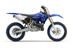 yz250_index_color_001_2020_001