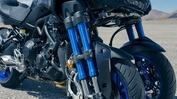 2018-Yamaha-MXT850-EU-Graphite-Detail-006