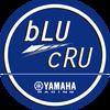 logo_blucru