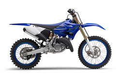 yz125x_index_color_001_2020_001