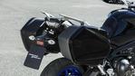 2018-Yamaha-MT09TRGT-EU-Midnight-Black-Detail-001