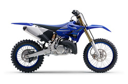 yz250x_index_color_001_2020_001