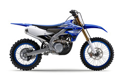 yz450fx_index_color_001_2019_001
