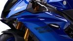 2018-Yamaha-YZF-R6-EU-Yamaha-Blue-Detail-004