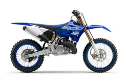 yz250_index_color_001_2019_001 (1)