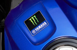 monster-energy_index_feature_2020_002