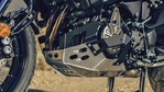 2018-Yamaha-XTZ1200ZESV-EU-Yamaha-Blue-Detail-011