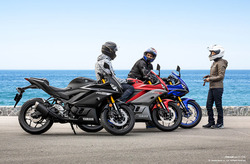 yzf-r25_index_gallery_2019_009
