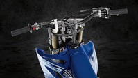 2019-yamaha-yz85-lw-eu-racing-blue-detail-005