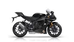 2018-Yamaha-YZF-R1-EU-Tech-Black-Studio-002