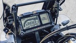 2018-Yamaha-XTZ1200ZESV-EU-Yamaha-Blue-Detail-006