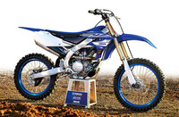 yz250f_feature_012_2019_001