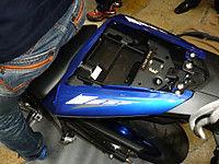 P1250259