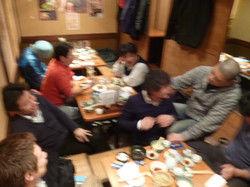 宴2・・・・