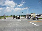 P1330177