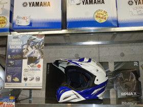 オフロードヘルメット・・・・
