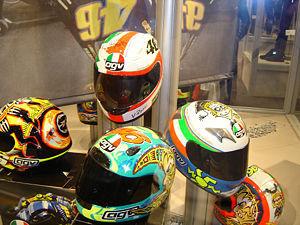 300pxvalentino_rossis_agv_helmets
