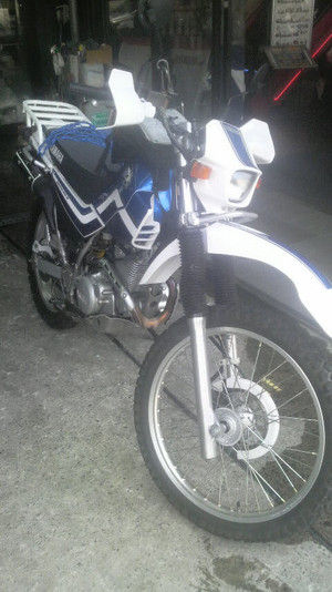 2012_05242405280027