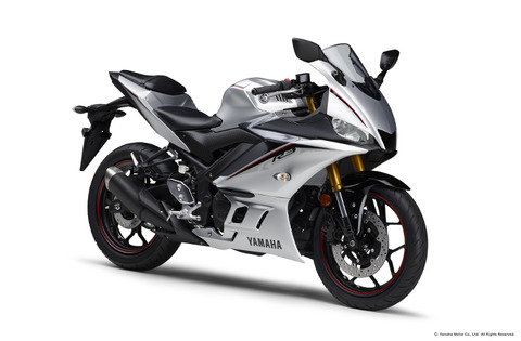 yzf-r3-a_gallery_002_2020_003s