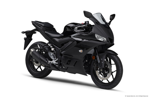 yzf-r3-a_gallery_002_2020_002s