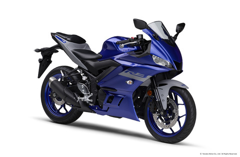 yzf-r3-a_gallery_002_2020_001s