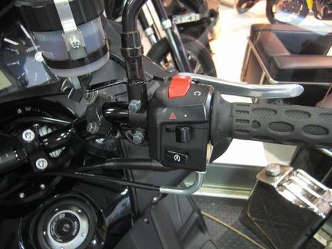 CIMG6520s