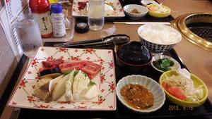 淡路T お昼ご飯3