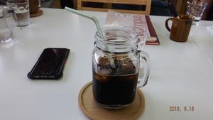 淡路T コーヒー