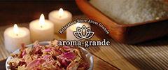 aroma-grande(top)