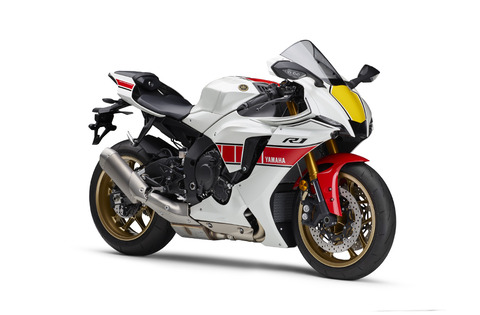 yzf-r1_60th_color_2021_003