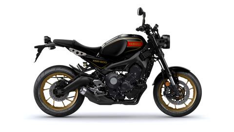 2020-Yamaha-XS850-EU-80_Black-360-Degrees-004-03_Tablet