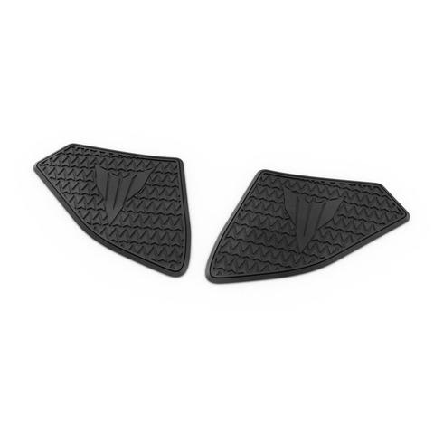 B7N-FSTPD-00-00-Side-Grip-pads-Studio-001_Tablet (1)