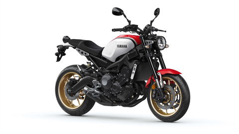 2020-Yamaha-XS850-EU-Dynamic_White-Studio-001-03
