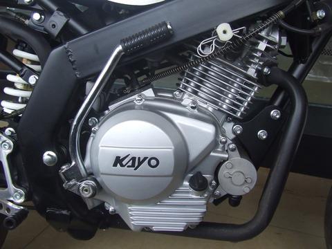 Kayo_Minigp_Engine_Right