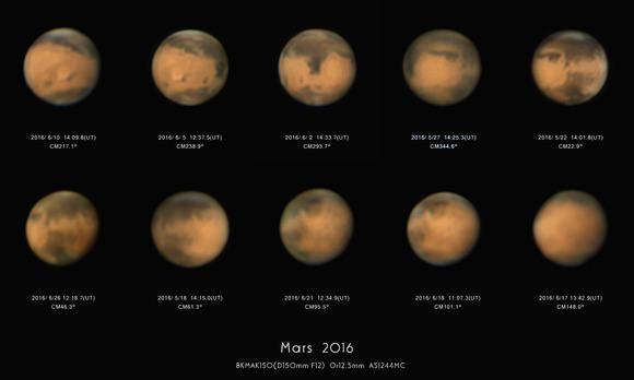 Mars_All_2016