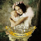 princess-ghibli[1]