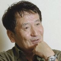 訃報:三木たかしさん死去 : Y's WebSite : Blog ~日々是好日~