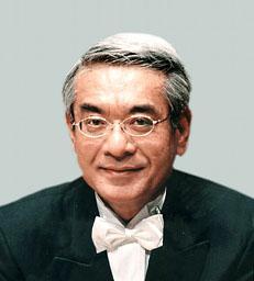 訃報:羽田健太郎さん死去 : Y's WebSite : Blog ~日々是好日~