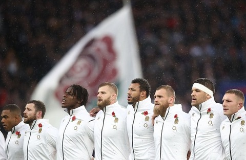 England_20181110