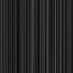 サークル2_2