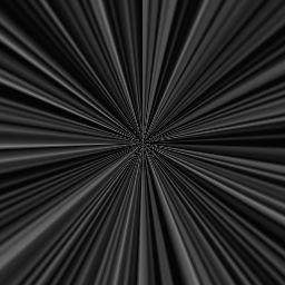 サークル2_3