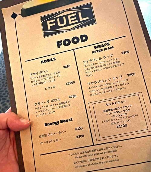 fuelfv02