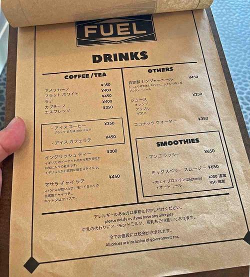 fuelfv07
