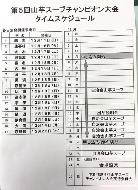 yis2016-2