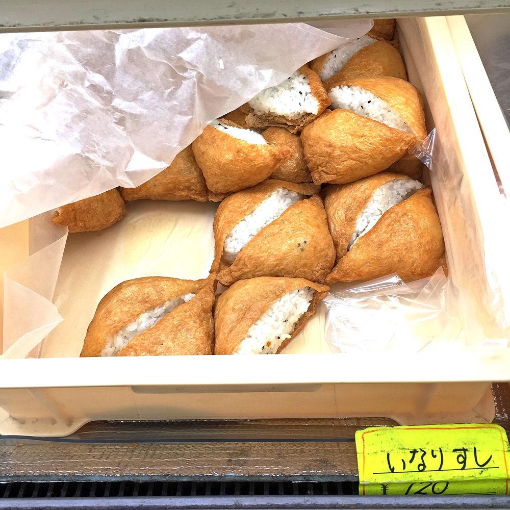 http://livedoor.blogimg.jp/ytomamin/imgs/b/a/bad2cfcc.jpg