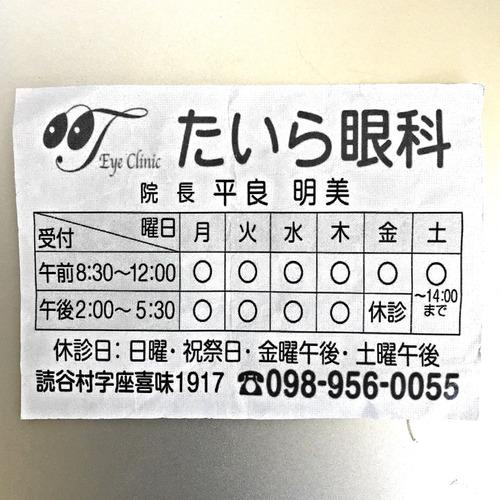 tg1-8