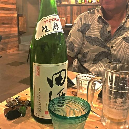 gajirou063007