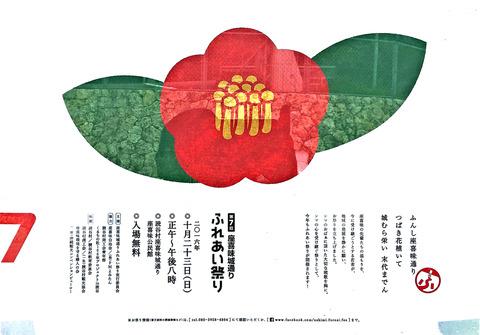 zfm1601