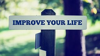 inpruve your life