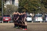 県横戦 (1)